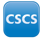 CSCS logo for Resin Driveways New Zealand